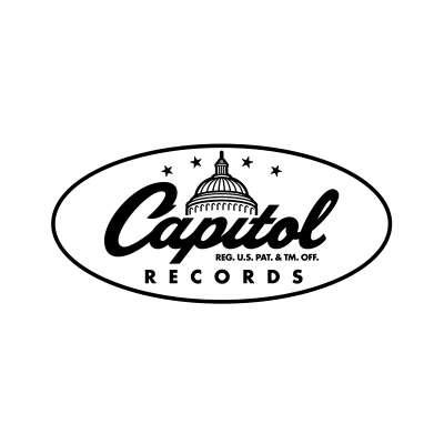 344 Design Client: Capitol Records