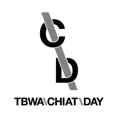 344 Design Client: TBWA\Chiat\Day