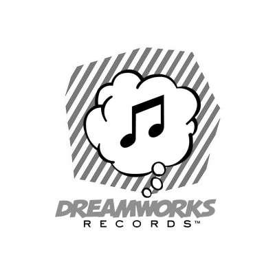 344 Design Client: Dreamworks Records
