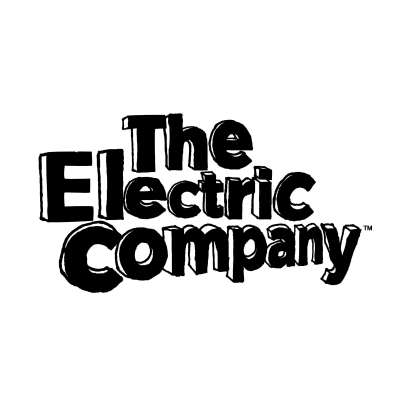 344 Design Client: The Electric Company