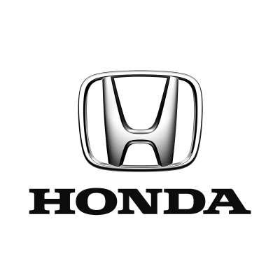 344 Design Client: Honda Cars