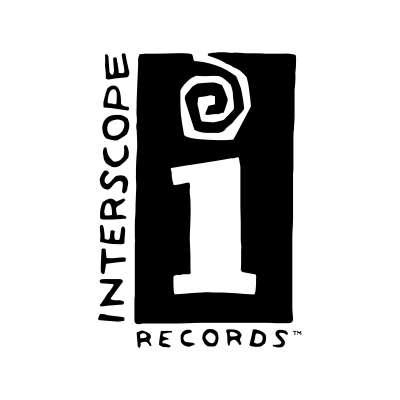 344 Design Client: Interscope Records