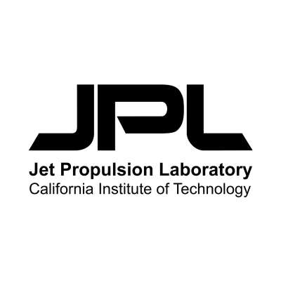 344 Design Client: JPL –Jet Propulsion Laboratory, California Institute of Technology