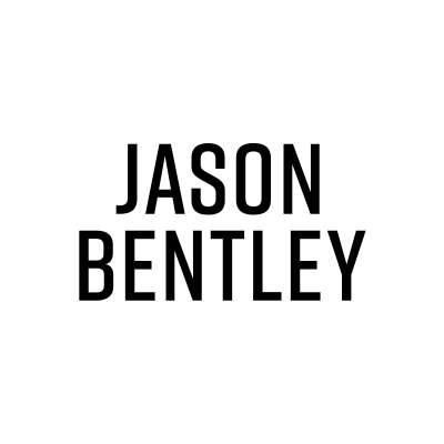 344 Design Client: Jason Bentley