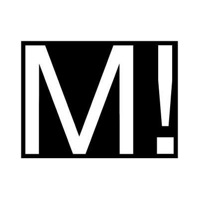 344 Design Client: Modernista!