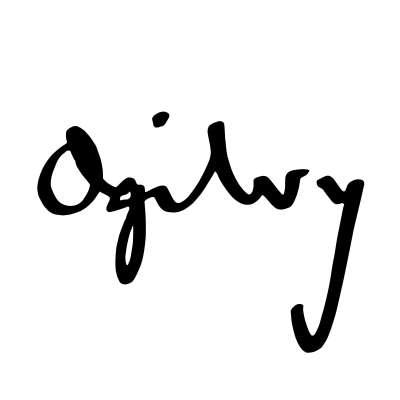 344 Design Client: Ogilvy