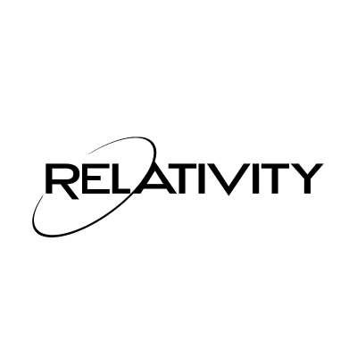 344 Design Client: Relativity Media