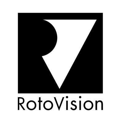 344 Design Client: RotoVision