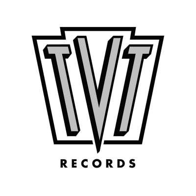 344 Design Client: TVT Records