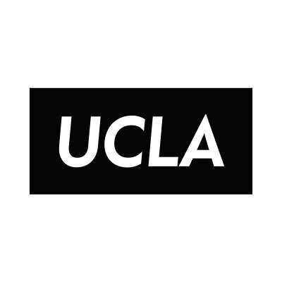 344 Design Client: UCLA