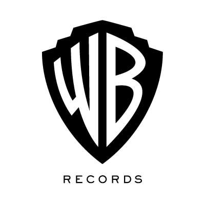 344 Design Client: Warner Bros. Records