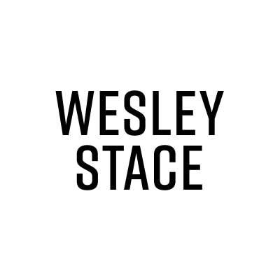 344 Design Client: Wesley Stace