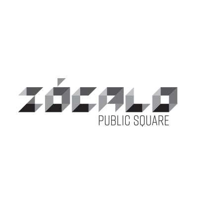 344 Design Client: Zócalo Public Square